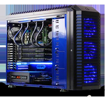 Quad-NVIDIA-Tesla-K40-GPU-Accelerator-Personal-Supercomputer_resized