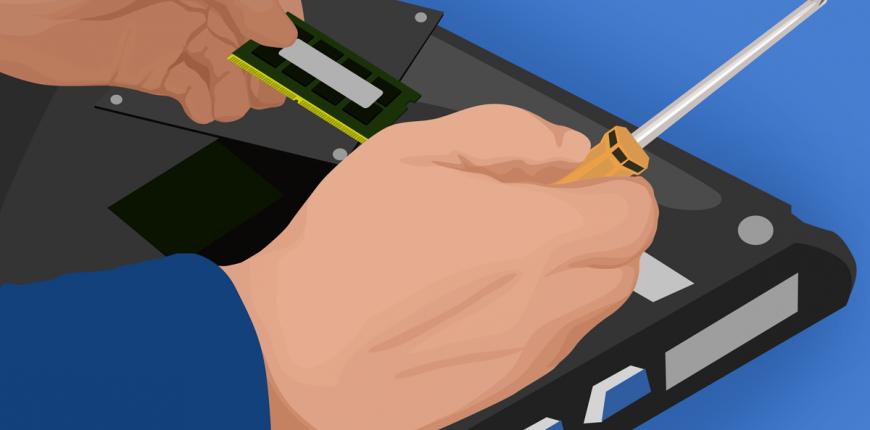 3 Reasons for Onsite Computer Repair